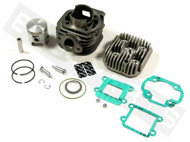 cilinder kit malossi 47mm minarelli vertikaal ac kgl racing de online motor. Black Bedroom Furniture Sets. Home Design Ideas