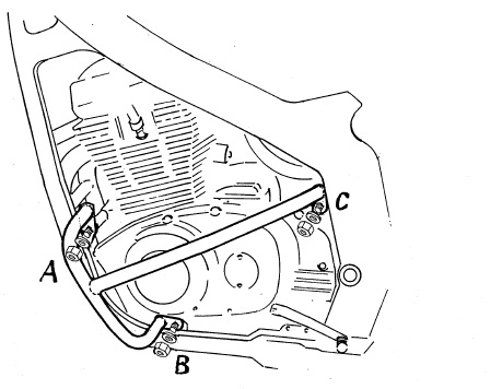 Z1000sx Wiring Diagram