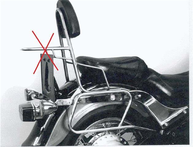 kawasaki kgl racing de online motor shop voor iedere. Black Bedroom Furniture Sets. Home Design Ideas