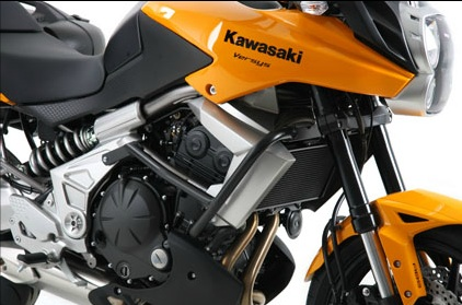 kawasaki la boutique moto en ligne. Black Bedroom Furniture Sets. Home Design Ideas
