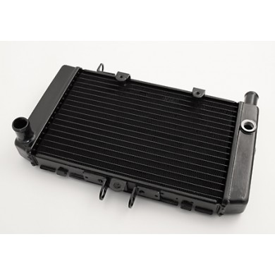 Water Radiator Honda CB 500 (PC26/32) '93-'04