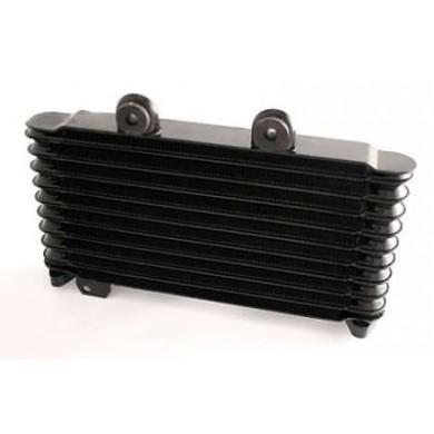 olie radiator suzuki gsf 600 bandit 39 95 39 99 425 2560 kgl racing de online motor. Black Bedroom Furniture Sets. Home Design Ideas