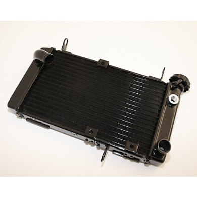 Water Radiator Suzuki SV 650 '99-'02
