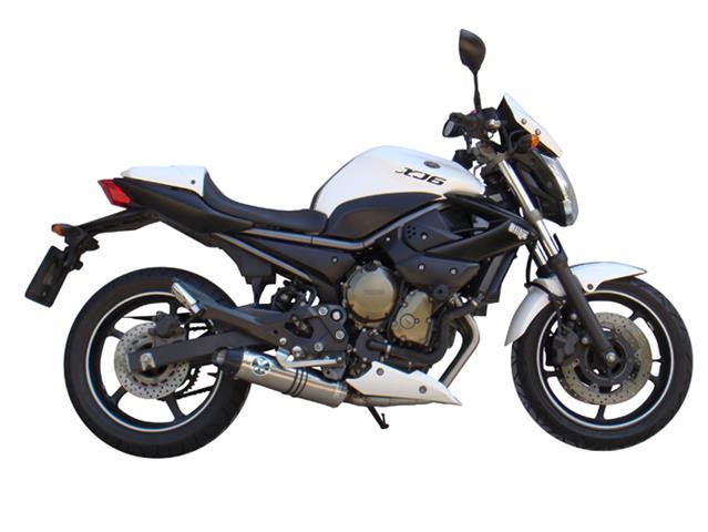 xj6 kgl racing de online motor shop voor iedere. Black Bedroom Furniture Sets. Home Design Ideas
