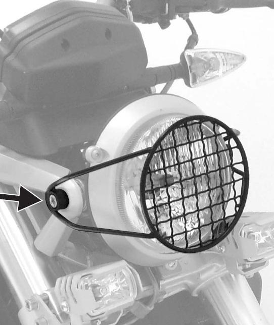 Bmw Xcountry: BMW : La Boutique Moto En Ligne