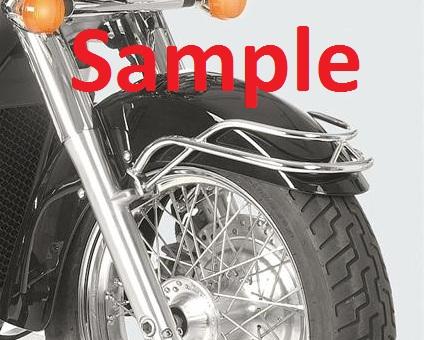 Free 2016 Yamaha V Star 1100 Service And Repair Manual