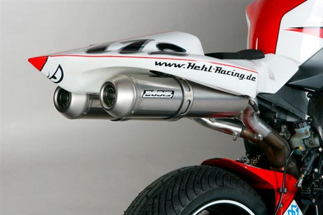 Bodis Exhaust · Slipon Yamaha R1 '04'06 Oval Q2 Sstitanium: 2006 R1 Exhaust Systems At Woreks.co
