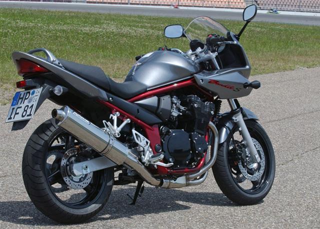 gsf 650 bandit la boutique moto en ligne. Black Bedroom Furniture Sets. Home Design Ideas