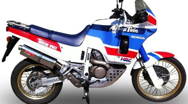xrv 650 the online motor shop for all bike lovers. Black Bedroom Furniture Sets. Home Design Ideas