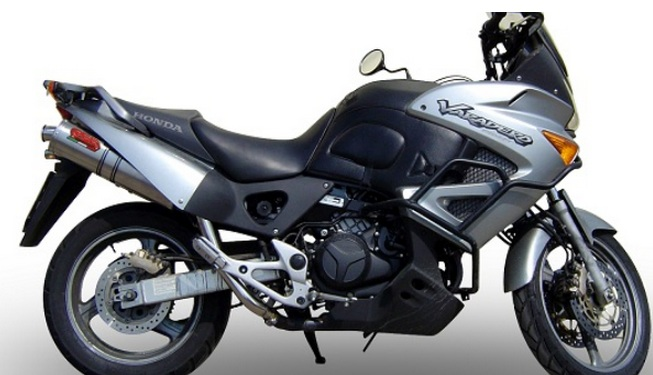 Schema Elettrico Honda Varadero 1000 : Varadero la boutique moto en ligne
