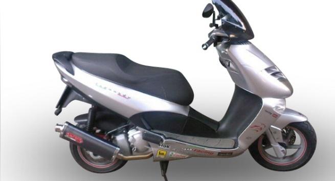 leonardo 250 the online motor shop for all bike lovers. Black Bedroom Furniture Sets. Home Design Ideas