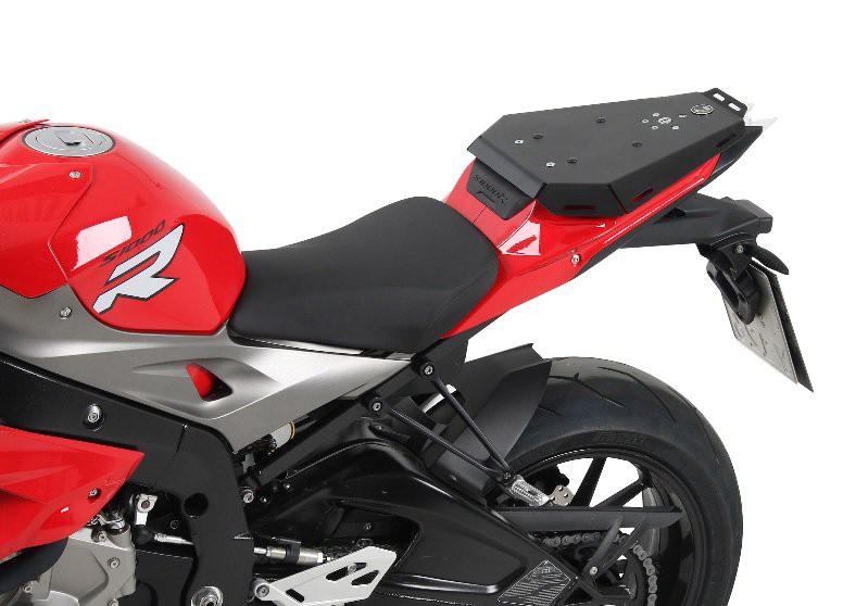 sportrack hepco becker bmw s1000r 39 14 670670 la boutique moto en ligne. Black Bedroom Furniture Sets. Home Design Ideas