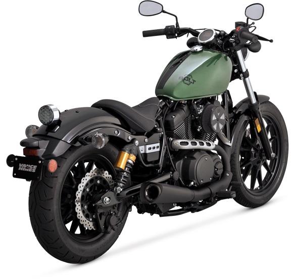 Xv 950 Xv 950 R The Online Motor Shop For All Bike Lovers