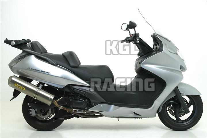 Schema Elettrico Honda Silver Wing 600 : Silver wing kgl racing de online motor shop voor