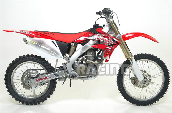 crf 250 the online motor shop for all bike lovers. Black Bedroom Furniture Sets. Home Design Ideas