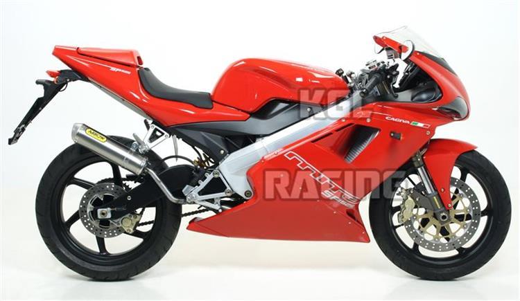 mito 125 the online motor shop for all bike lovers. Black Bedroom Furniture Sets. Home Design Ideas