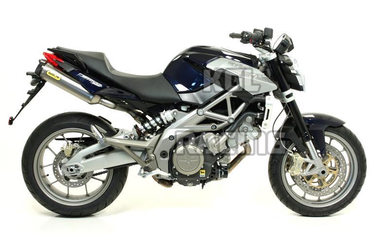 sl 750 shiver the online motor shop for all bike lovers. Black Bedroom Furniture Sets. Home Design Ideas