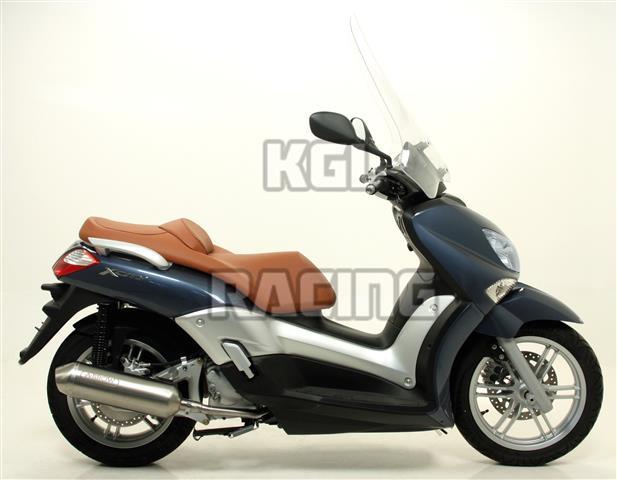 x city 250 la boutique moto en ligne. Black Bedroom Furniture Sets. Home Design Ideas