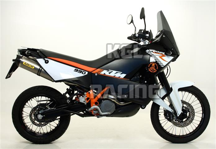 Schema Elettrico Ktm 990 Adventure : Lc adventure la boutique moto en ligne