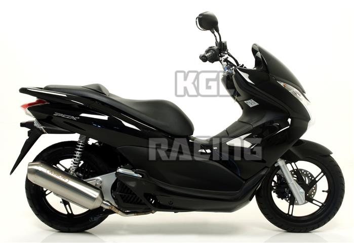 honda pcx 125 motor tuning wroc awski informator internetowy wroc aw wroclaw hotele wroc. Black Bedroom Furniture Sets. Home Design Ideas