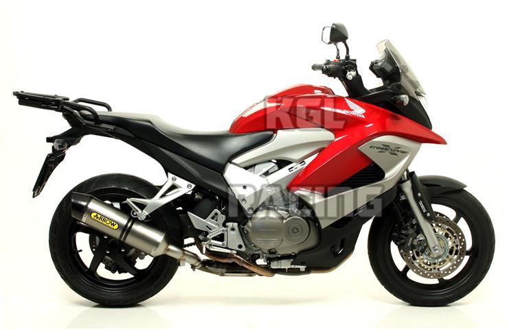 crossrunner 800 la boutique moto en ligne. Black Bedroom Furniture Sets. Home Design Ideas
