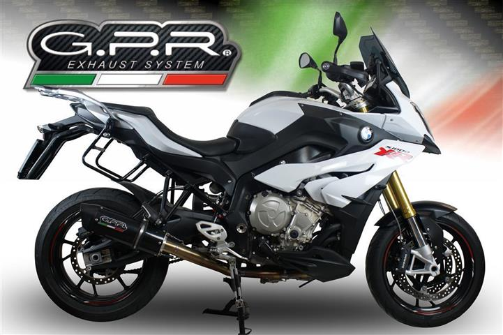 S1000 Xr The Online Motor Shop For All Bike Lovers