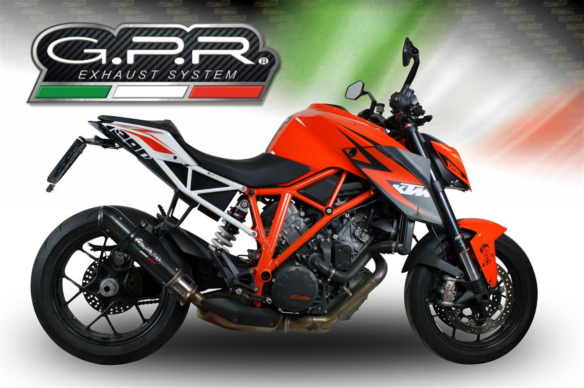 1290 super duke r the online motor shop for all bike lovers. Black Bedroom Furniture Sets. Home Design Ideas