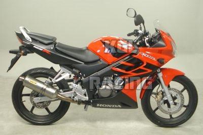 2004 2010 kgl racing de online motor shop voor iedere. Black Bedroom Furniture Sets. Home Design Ideas