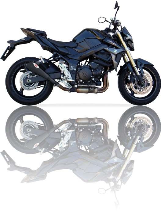 gsr 750 la boutique moto en ligne. Black Bedroom Furniture Sets. Home Design Ideas
