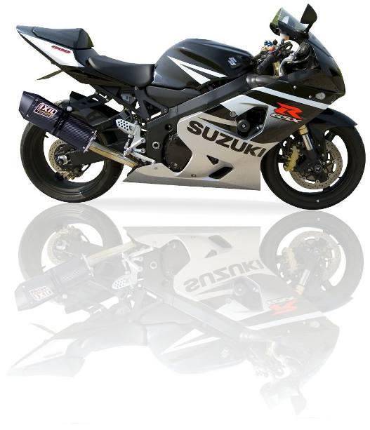 2000 2005 la boutique moto en ligne. Black Bedroom Furniture Sets. Home Design Ideas