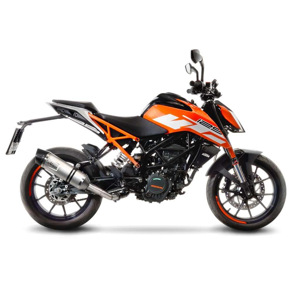 125 duke the online motor shop for all bike lovers. Black Bedroom Furniture Sets. Home Design Ideas