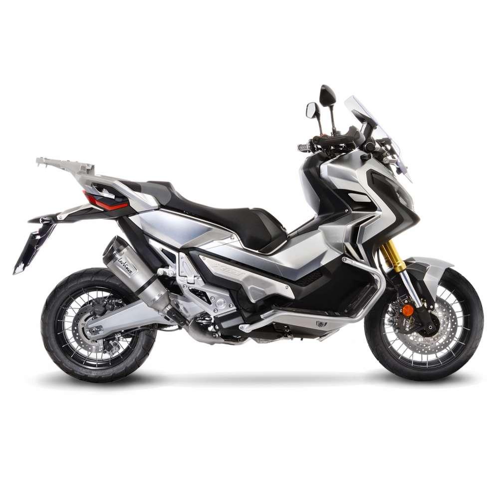 x adv 750 the online motor shop for all bike lovers. Black Bedroom Furniture Sets. Home Design Ideas