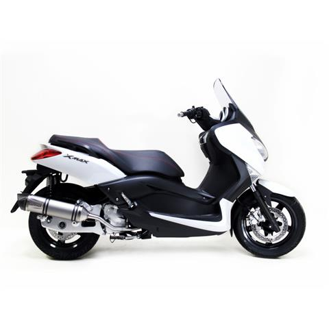x max 125 the online motor shop for all bike lovers. Black Bedroom Furniture Sets. Home Design Ideas