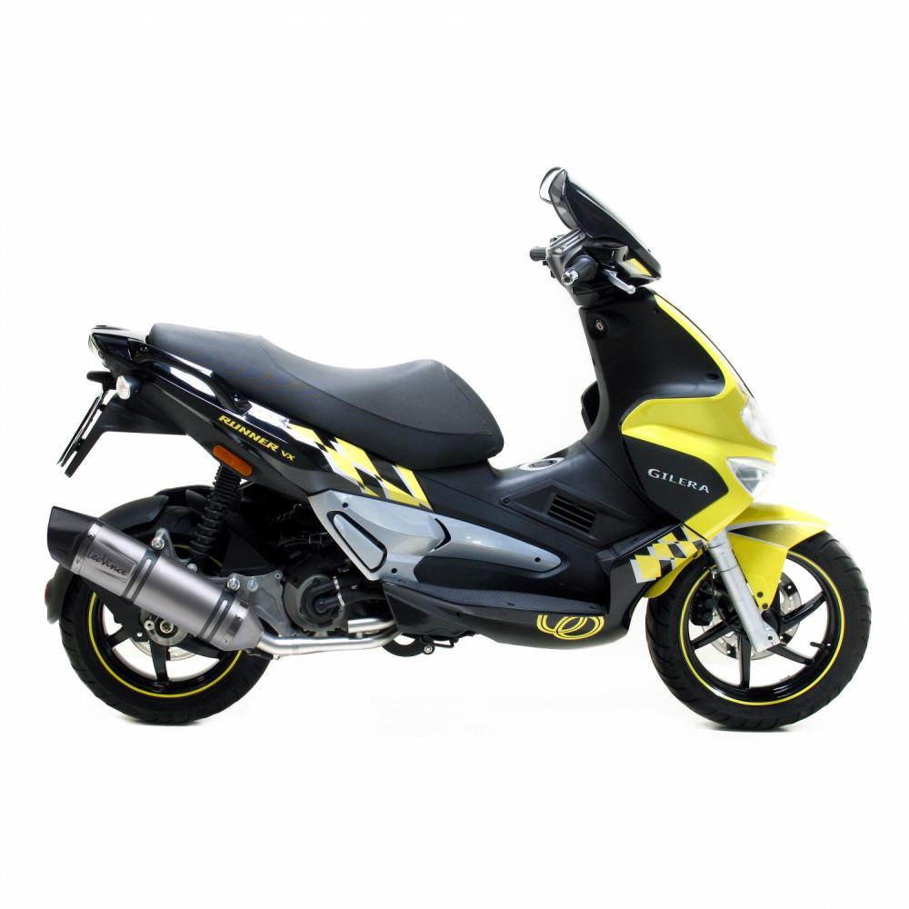 runner 200 the online motor shop for all bike lovers. Black Bedroom Furniture Sets. Home Design Ideas