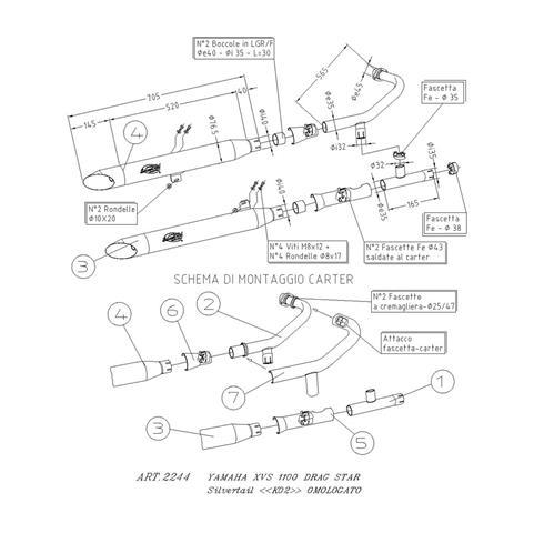Virago 1100 Wiring Schematic | Wiring Schematic Diagram on