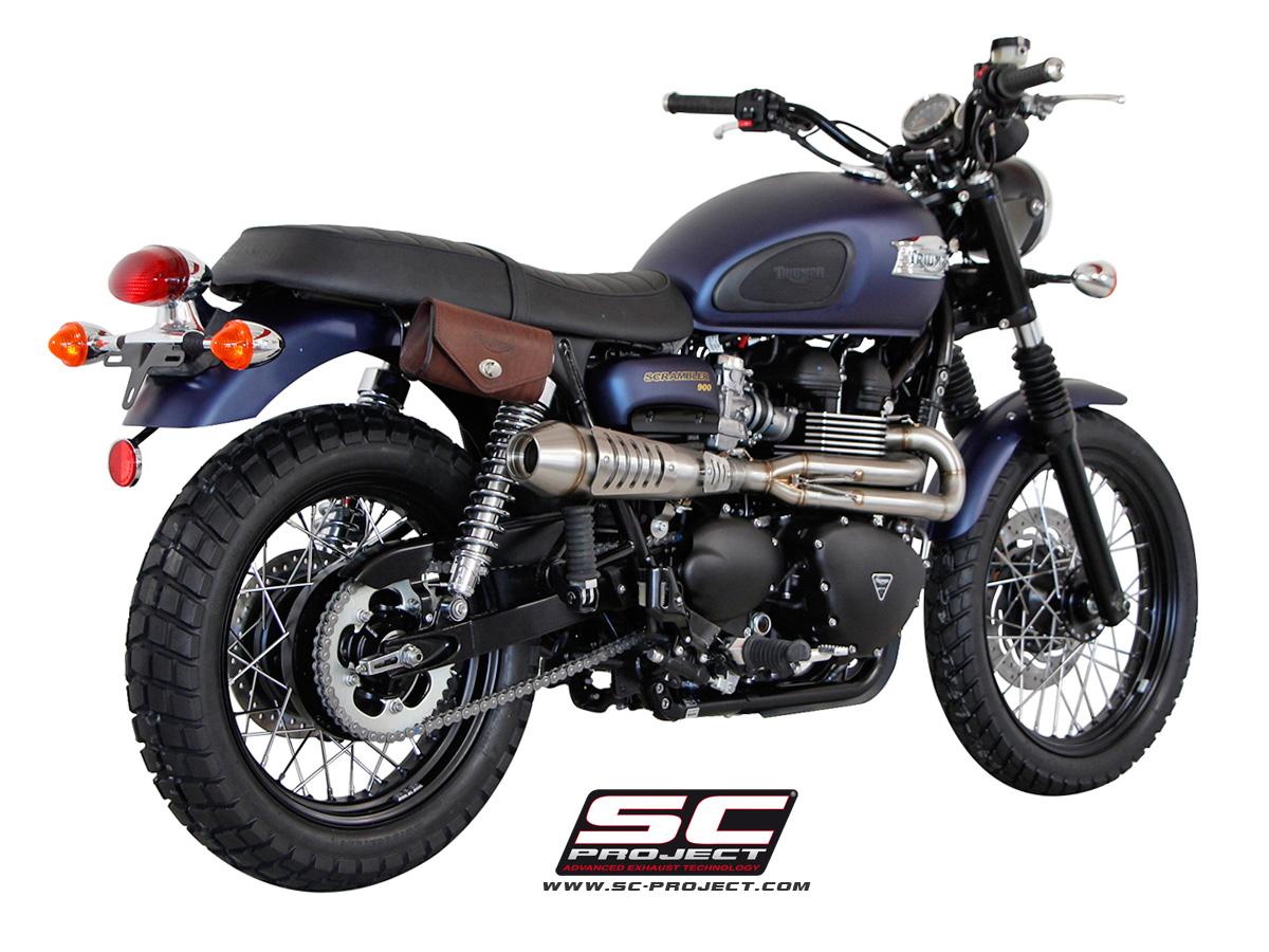 scrambler 900 the online motor shop for all bike lovers. Black Bedroom Furniture Sets. Home Design Ideas