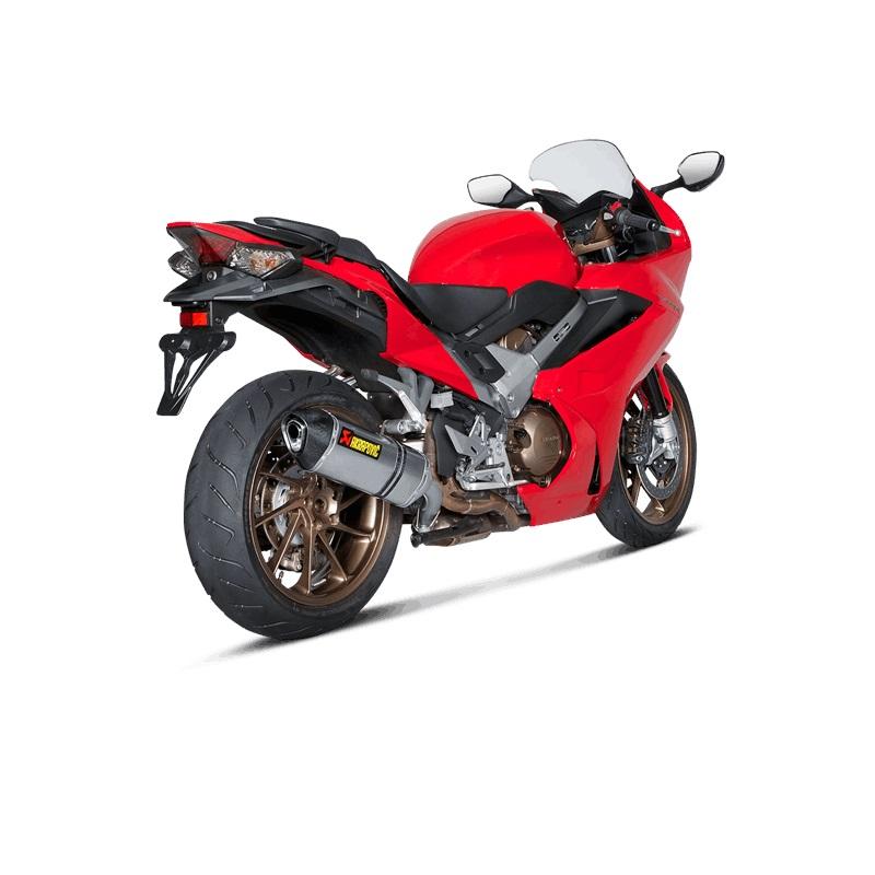 Vfr 800 The Online Motor Shop For All Bike Lovers