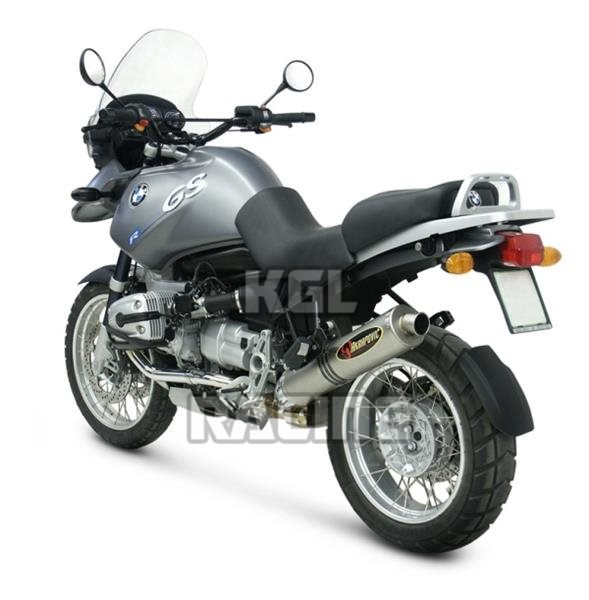 R1150gs The Online Motor Shop For All Bike Lovers