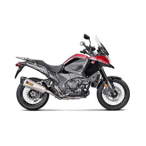 crosstourer 1200 the online motor shop for all bike lovers. Black Bedroom Furniture Sets. Home Design Ideas