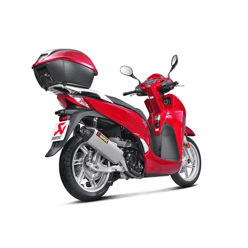 sh 300 kgl racing de online motor shop voor iedere motorliefhebber. Black Bedroom Furniture Sets. Home Design Ideas