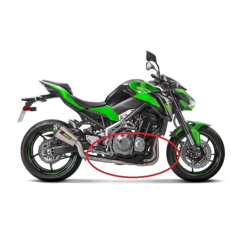 z 900 the online motor shop for all bike lovers. Black Bedroom Furniture Sets. Home Design Ideas