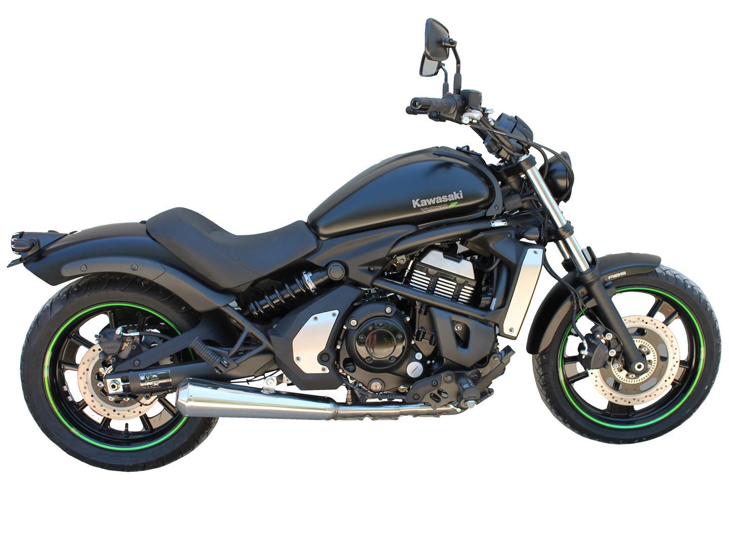 vulcan 650 the online motor shop for all bike lovers. Black Bedroom Furniture Sets. Home Design Ideas