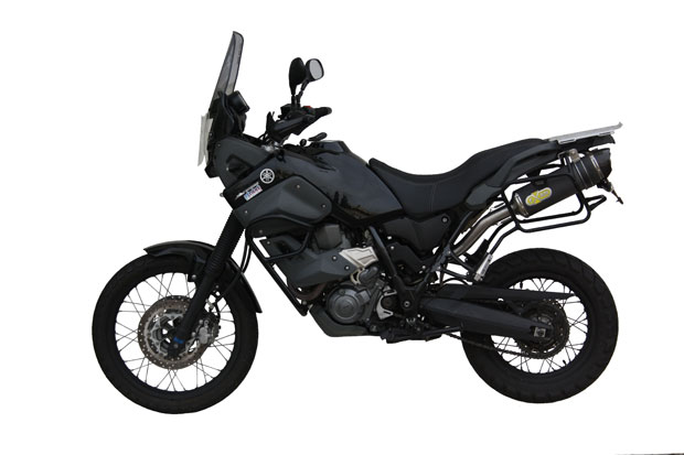 xt 660 the online motor shop for all bike lovers. Black Bedroom Furniture Sets. Home Design Ideas
