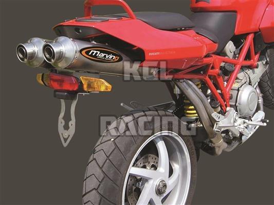 ds 1000 multistrada : the online motor shop for all bike lovers