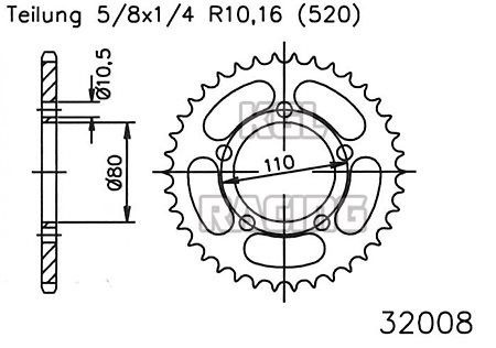 Oil Pump Replacement Cost in addition 07 Yamaha Bike Parts further 03 Yamaha R6 Wiring Diagram furthermore Kawasaki Parts Diagram together with Kawasaki Mojave 250 Engine Diagram. on suzuki t 250 wiring diagram