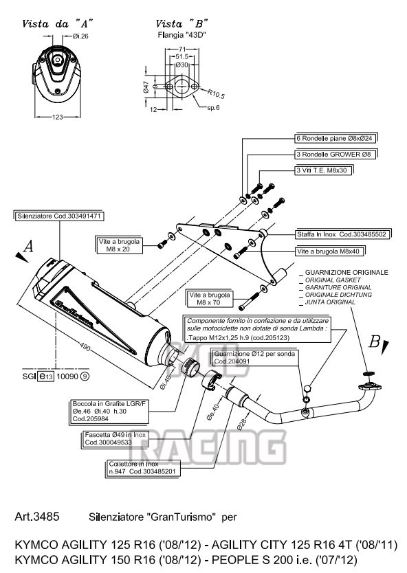 kymco super 8 wiring diagram  diagrams  wiring diagram images