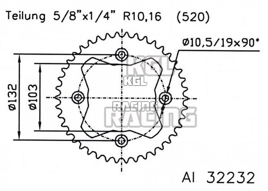 Ktm 300 Xc Wiring Diagram