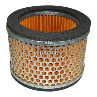 MEIWA Air Filter - HONDA 650 NX Dominator (RD02/RD08) 1992-2002