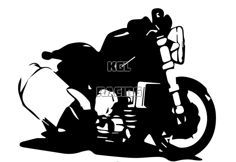ducati monster sticker 3 99 the online motor shop for all bike GPZ Cafe Racer ducati monster sticker