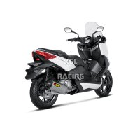 X Max 250 The Online Motor Shop For All Bike Lovers Quality